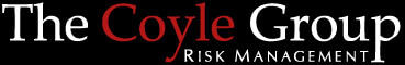 The Coyle Group logo