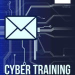Cyber Risk –  Instruction Manual for Effective Employee Training