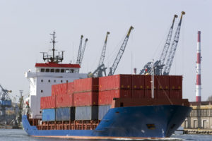 What is Marine Insurance?